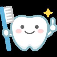 歯.png